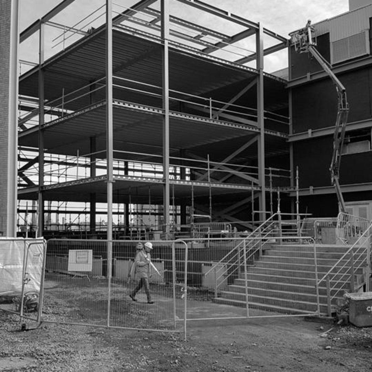 summitScaffolding_job4b