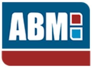 ABM Construction
