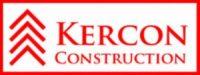 Kercon Construction