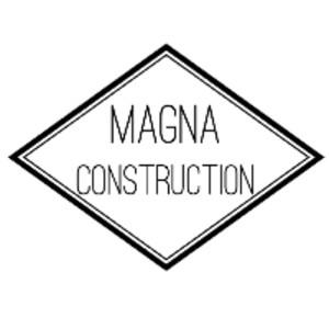 Magna Construction