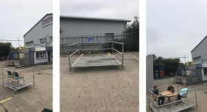 SummitScaffolding
